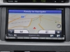 Toyota Invincible 2009 navigation upgrade 010