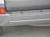 Toyota Landcruiser 2005 rear parking sensors 003