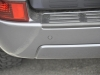 Toyota Landcruiser 2005 rear parking sensors 005