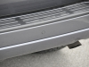 Toyota Landcruiser 2005 rear parking sensors 007