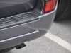 Toyota Landcruiser 2005 rear parking sensors 008