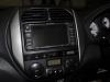 Toyota Rav4 2003 stereo upgrade 003