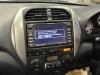 Toyota Rav4 2003 stereo upgrade 004