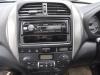 Toyota Rav4 2003 stereo upgrade 005