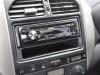 Toyota Rav4 2003 stereo upgrade 006