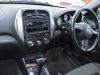 Toyota Rav4 2004 stereo upgrade 003