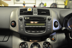 Toyota Rav4 2010 navi upgrade 002