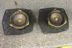 Toyota Rav4 1997 audio upgrade 008