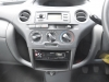 Toyota Yaris 2003 kenwood stereo upgrade 003.JPG