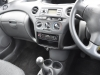 Toyota Yaris 2003 kenwood stereo upgrade 004.JPG