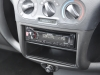 Toyota Yaris 2003 kenwood stereo upgrade 005.JPG