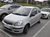 Toyota Yaris 2003 stereo upgrade 001.JPG