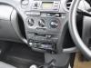 Toyota Yaris 2003 stereo upgrade 004.JPG