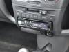 Toyota Yaris 2003 stereo upgrade 005.JPG