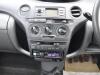Toyota Yaris 2003 stereo upgrade 006.JPG