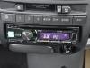 Toyota Yaris 2003 stereo upgrade 007.JPG