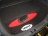 Source_Sounds_Sheffield_Car_Audio_Vauxhall_Astra_Mac1