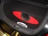 Source_Sounds_Sheffield_Car_Audio_Vauxhall_Astra_Mac3