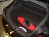 Source_Sounds_Sheffield_Car_Audio_Vauxhall_Astra_Mac4