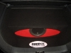 Source_Sounds_Sheffield_Car_Audio_Vauxhall_Astra_Mac5