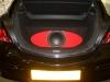 vauxhall-astra-2005-audio-install-001
