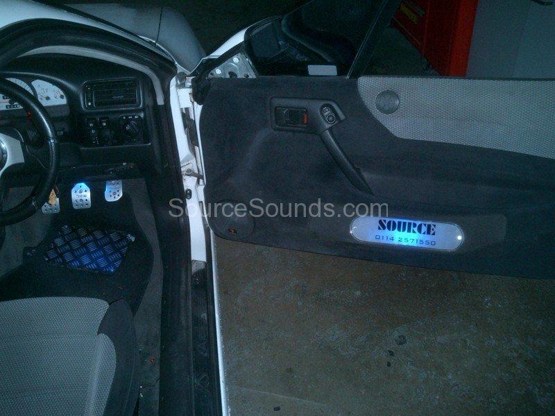 Source_Sounds_Sheffield_Car_Audio_Vauxhall_Calibra_Clint37