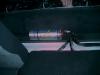 Source_Sounds_Sheffield_Car_Audio_Vauxhall_Calibra_Clint32