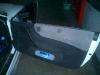 Source_Sounds_Sheffield_Car_Audio_Vauxhall_Calibra_Clint38