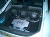 Source_Sounds_Sheffield_Car_Audio_Vauxhall_Calibra_Clint39