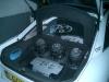 Source_Sounds_Sheffield_Car_Audio_Vauxhall_Calibra_Clint41