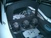 Source_Sounds_Sheffield_Car_Audio_Vauxhall_Calibra_Clint42