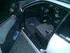 Source_Sounds_Sheffield_Car_Audio_Vauxhall_Calibra_Clint43