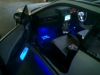 Source_Sounds_Sheffield_Car_Audio_Vauxhall_Calibra_Clint44