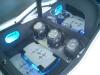 Source_Sounds_Sheffield_Car_Audio_Vauxhall_Calibra_Clint46