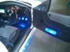 Source_Sounds_Sheffield_Car_Audio_Vauxhall_Calibra_Clint48
