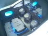 Source_Sounds_Sheffield_Car_Audio_Vauxhall_Calibra_Clint49