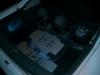 Source_Sounds_Sheffield_Car_Audio_Vauxhall_Calibra_Clint53