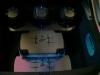 Source_Sounds_Sheffield_Car_Audio_Vauxhall_Calibra_Clint55