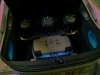 Source_Sounds_Sheffield_Car_Audio_Vauxhall_Calibra_Clint57