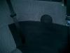 Source_Sounds_Sheffield_Car_Audio_Vauxhall_Calibra_Clint62