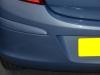 vauxhall-corsa-2007-rear-park-sensors-003