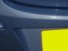 vauxhall-corsa-2007-rear-park-sensors-004