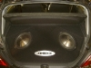 Source_Sounds_Sheffield_Car_Audio_Vauxhall_Corsa_D_dominic_build14