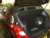 Source_Sounds_Sheffield_Car_Audio_Vauxhall_Corsa_D_dominic_build15