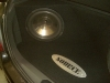 Source_Sounds_Sheffield_Car_Audio_Vauxhall_Corsa_D_dominic_build17