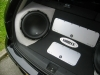 Source_Sounds_Sheffield_Car_Audio_Vauxhall_Corsa_Joe35