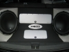 Source_Sounds_Sheffield_Car_Audio_Vauxhall_Corsa_Joe36