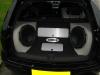 vauxhall-corsa-2004-audio-install-001