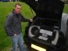 vauxhall-corsa-2004-audio-install-002