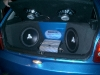 Source_Sounds_Sheffield_Car_Audio_Vauxhall_Corsa_Ryan_JL10